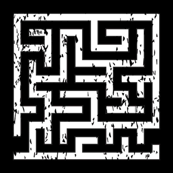 icon Labyrinth